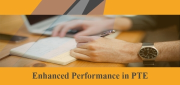 Effective Learning Techniques for Enhanced Performance in PTE